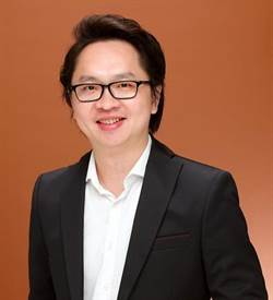 花蓮》張千駿獲綠營徵召參選市長 民眾:他是誰﹖