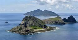 日擬修改高中課綱 明年將釣魚島列為固有領土