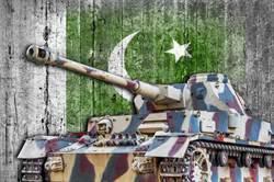 近70年首次!巴基斯坦與印度共同軍演