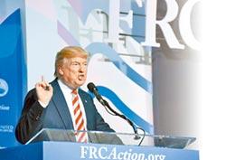 川普拚選舉自傷 關稅戰難持久
