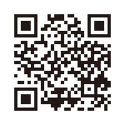 建立採購台灣水果平準基金