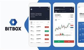 LINE旗下加密貨幣交易所BITBOX啟動營運 支援28種加密貨幣