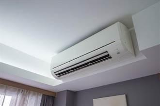 日本實測冷氣開整天更省電?台電爆這招才厲害