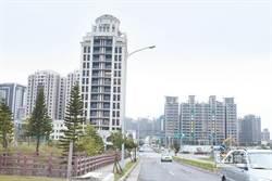 野狗比人多?3大逆轉關鍵 北台灣「鬼城」被洗白了