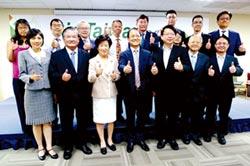 亞洲生技業盛會 規模寫新頁
