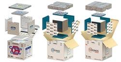 吉帝藥品 致力提升藥品配送品質