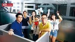 《商業周刊》用社群幫你養小孩 台灣五成媽咪都在這!