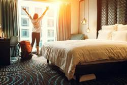 髒到難以想像!入住飯店房間這三樣東西少碰