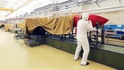 普丁核動力巡航導彈是否吹噓? 看這個就知道!