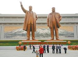 暢遊神祕北韓 6天5夜3萬起跳