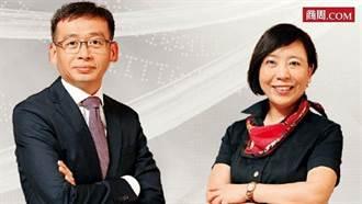 商周CEO學院》台灣大車隊迎戰Uber 淨利創三年新高