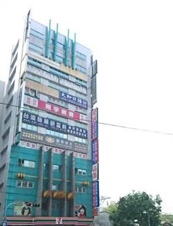 爭議未解 中市府:打通大智路縫合火車站前後站