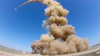 「俄國薩德」PRS-1M測試成功 攔截速度可達11馬赫