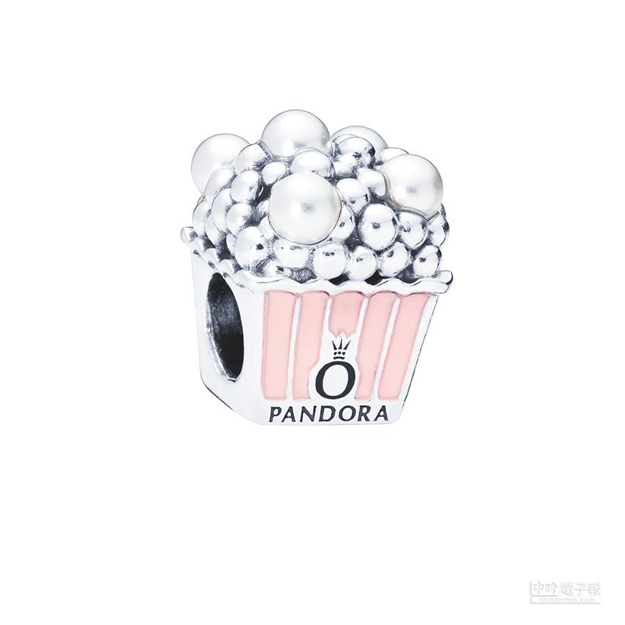 Pandora U751c U9ede U9910 U8eca U5b0c U5bf5vip -  U6642 U5c1a U6d88 U8cbb