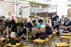 南投國際工藝節 讚嘆聲中璀璨落幕