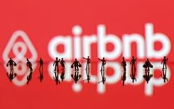 歐洲景點反Airbnb