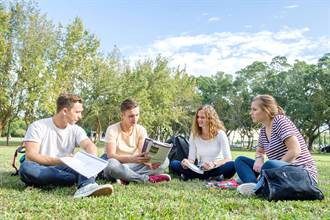 靜宜大學勇奪教育部「學海計畫」補助全國第一