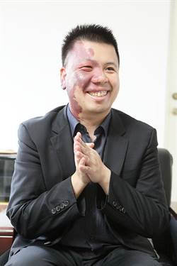旺視界》AlphaGo時代 更接近神之一手