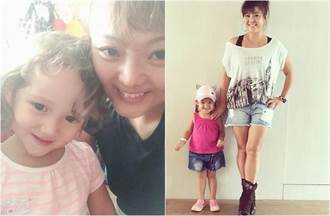 Ruby外籍尪對政府失望 爆舉家搬離台灣