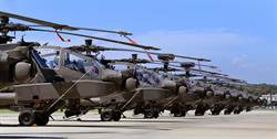 支持強化台防衛力 美國防授權法案協商完成