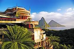 《產業》旅行吹隱世風,Hotels.com揭密十大祕境旅宿