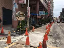 潮州居民申請自來水接管速度神速 連公所都震驚提前達標