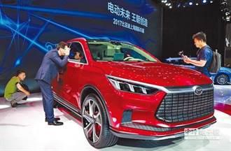 厲害了我的國?「中國製造2025」偷消音 變成這6字