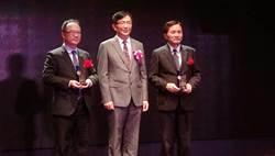 交通部長吳宏謀表示會重新檢討海運獎勵與振興方案 港務公司負責帶頭布局新南向