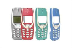 「智障型手機」年代一定會做的5件事!網友哭了
