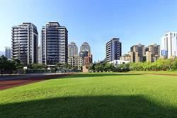 《倪子仁報房市》景觀設計低調奢華 北市精銳豪宅Show亮點