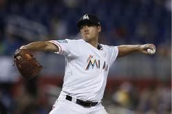 MLB》下戰可能強碰「客場魔咒」 陳偉殷:強制改變不見得好