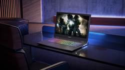 Lenovo新一代Legion全系列電競新品上市
