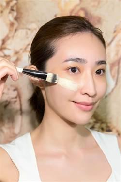 頂級美妝香緹卡慶20周年 發表極緻純金賦活面膜