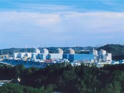 韓國靠核能面對熱浪