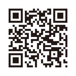 社評-爭設上海進口博覽會「台灣館」
