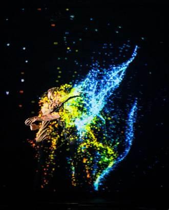 文化快遞》第二十屆臺北藝術節 ASSEMBLY為了藝術在一起