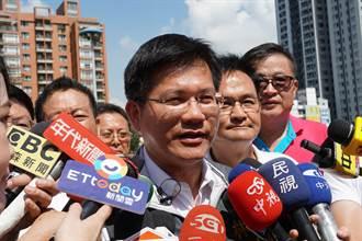 搶救台中東亞青運 上訴運動仲裁法庭難成案