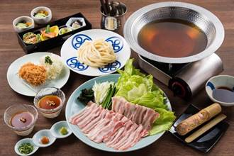 「用筷子就能夾斷的軟嫩豬排」~邁泉豬排26日進駐忠孝SOGO