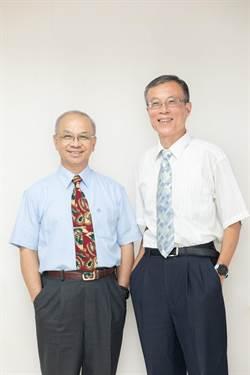 陳昭義、廖慶秋今接任車輛中心董事長及總經理