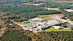美西屋核外洩 鈾汙染超標1300倍