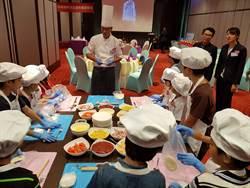 京城H2O酒店全年營收可望超標 週年活動捐款助幼童