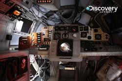 7月天象嘉年華 Discovery探索科學奧秘