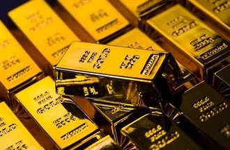 假的!沒撈到4兆黃金船 南韓企業道歉