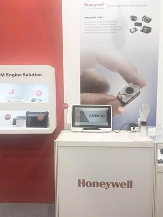 《電腦設備》磐儀攜手漢威聯合,優化床邊醫療系統