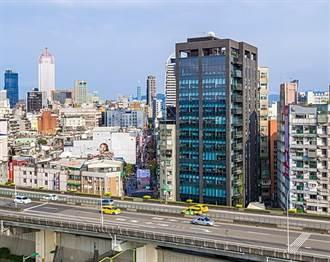 獨家》高檔優質旅宿 西門町最新 「宿之酒店」開賣