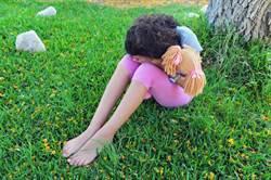 17歲少女崩潰跳樓 家長控全班霸凌8個月