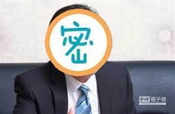 2020誰能帶領台灣? 藍營青年竟看好這位綠營市長