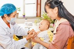 阿里研發APP 問題疫苗一掃可知