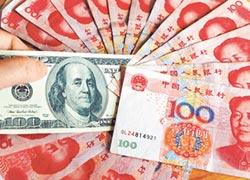 IMF看好陸經濟 2030年將超美