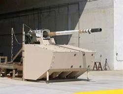 趕工!美高超音速武器+遠程火砲2020測試原型